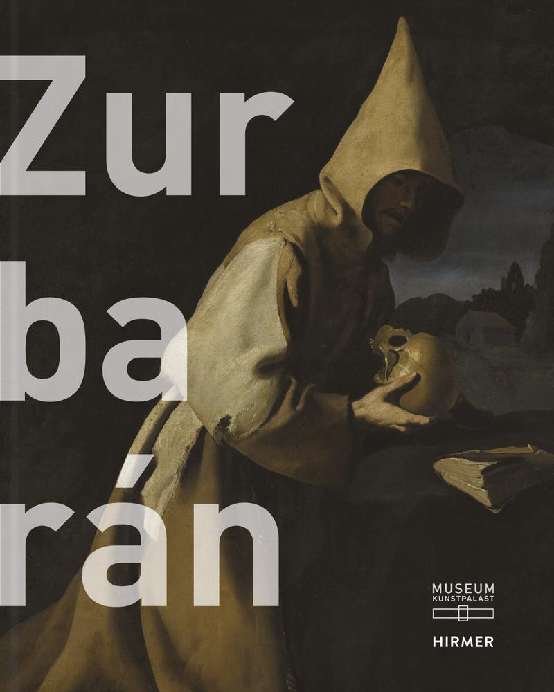 Francisco de Zurbarán (1598–1664)