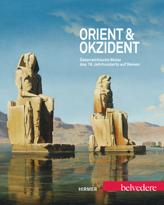 Orient & Okzident
