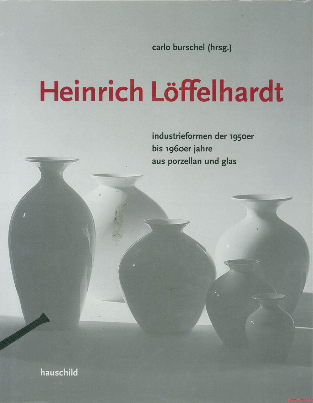 Heinrich Löffelhardt