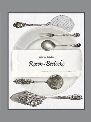 Rosen-Bestecke