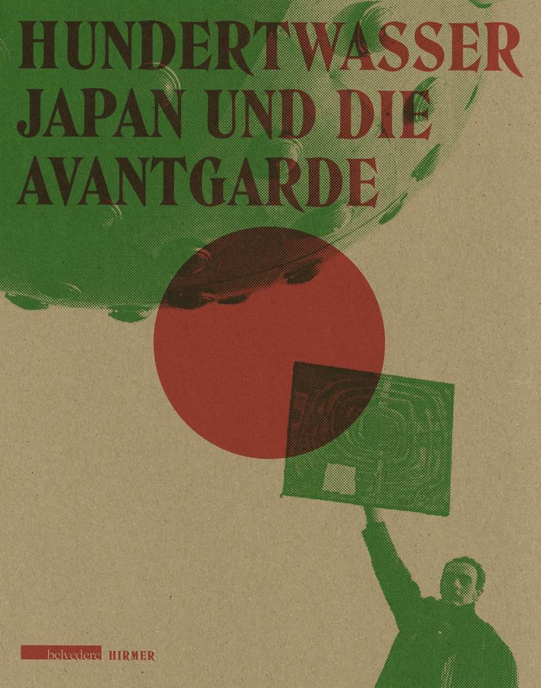 Hundertwasser | Japan und die Avantgarde
