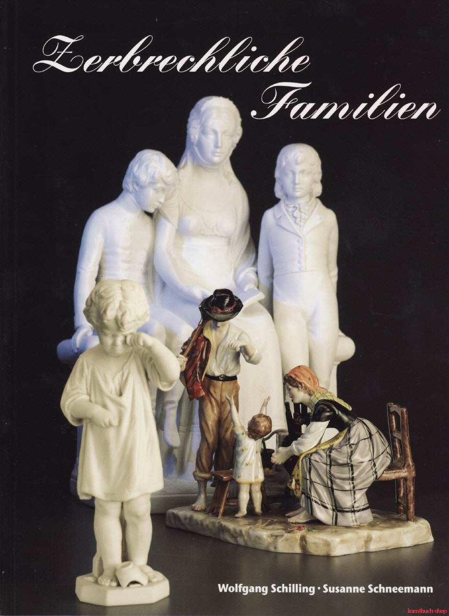 Zerbrechliche Familien