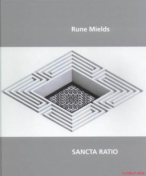 Rune Mields