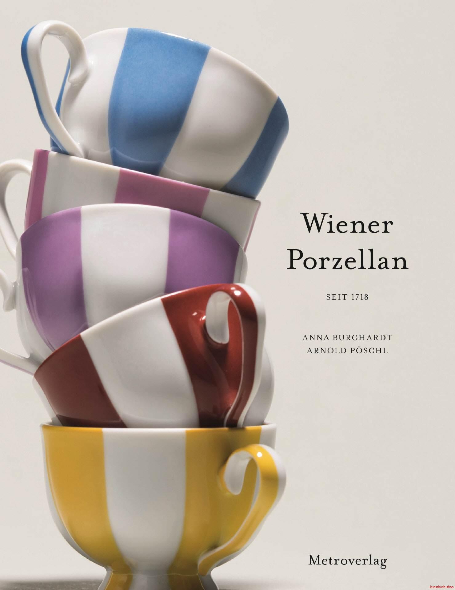 Wiener Porzellan