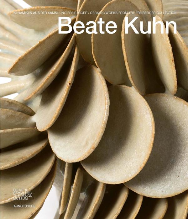Beate Kuhn