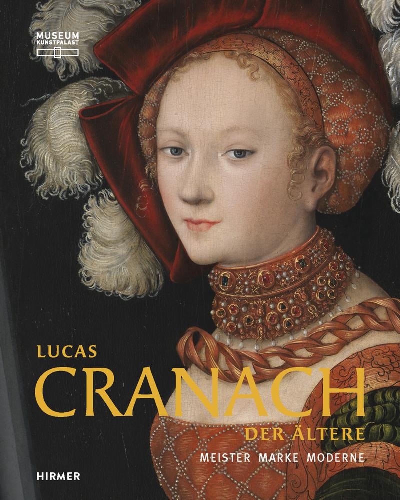 Lucas Cranach der Ältere